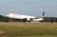 United 764