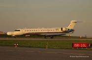 NG_new airframe