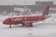 Special Jet Blue 2