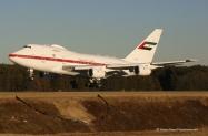 UAE747sp