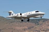 Colorado_ANG_C-21_Kingsley_2011_4365