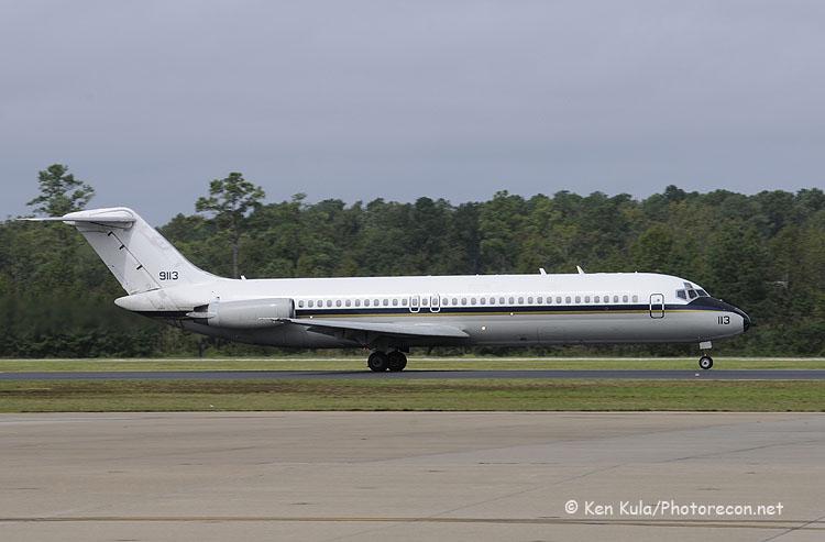 C-9B (2)