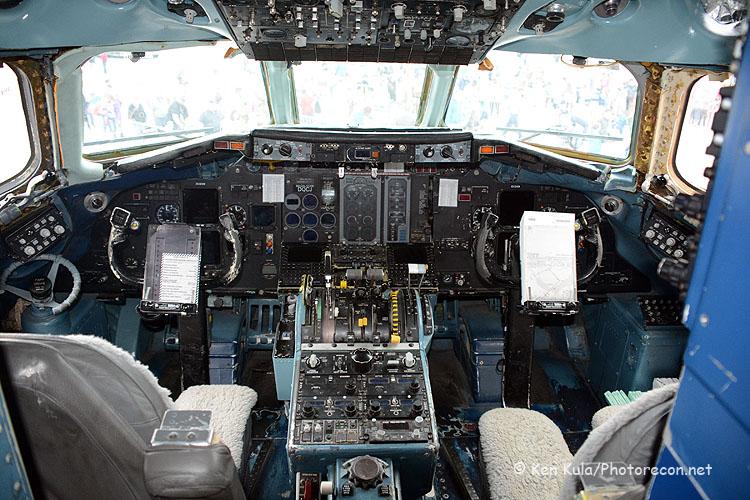 LOBO C-9B