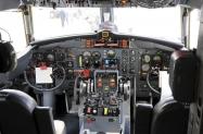 1-cv580-cockpit