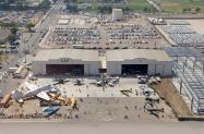 Aerial pics (1)