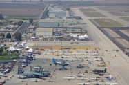Aerial pics (10)
