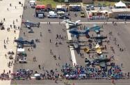 Aerial pics (4)