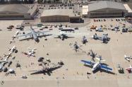 Aerial pics (8)