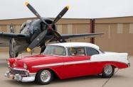 Car show (59)