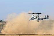 MV-22 Osprey (105)