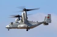 MV-22 Osprey (120)