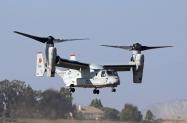MV-22 Osprey (133)