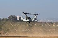 MV-22 Osprey (135)