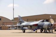 ATAC Hawker Hunter (2)
