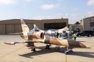 ATAC L-39