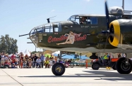 B-25 Executive Sweet (1)