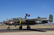 B-25 Executive Sweet (2)