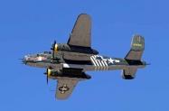 B-25 Executive Sweet (4)