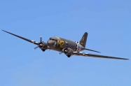 C-47 D-Day Doll (5)