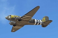 C-47 D-Day Doll (6)