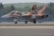 RCAF_CF-18_Demo_0140