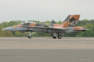 RCAF_CF-18_Demo_2430