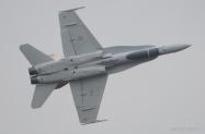 RCAF_CF-18_Demo_2476