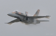 RCAF_CF-18_Demo_2502