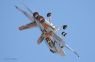 RCAF_CF-18_Demo_3507