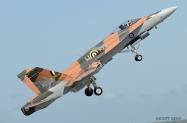 RCAF_CF-18_Demo_3849