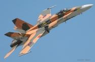 RCAF_CF-18_Demo_4567