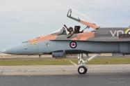 RCAF_CF-18_Demo_8413