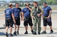 RCAF_CF-18_Demo_Team_3894