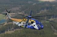 CH-53G 84 06