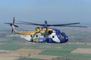 CH-53G 84 06_2