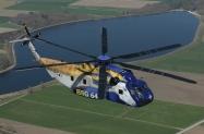 CH-53G 84 06_3