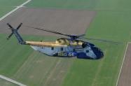 CH-53G 84 06_4