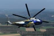 CH-53G 84 06_5