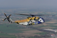 CH-53G 84 06_6