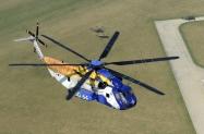 CH-53G 84 06_7