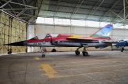 04-Mirage-F1B_518_112-SR
