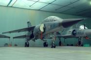05-Mirage-F1B_509_118-SD