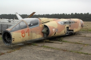 06-Mirage-F1C_81
