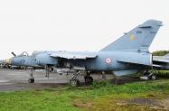08-Mirage-F1C200_206_33-FV