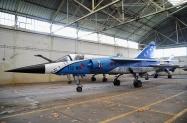 09-Mirage-F1CR_628_112-NB