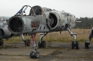 11-Mirage-F1CR_648