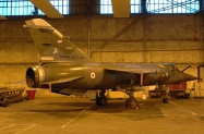 12-Mirage-F1CT_226_118-OS