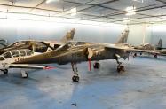 13-Mirage-F1CT_226_118-OS_2