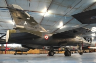 14-Mirage-F1CT_226_118-OS_3