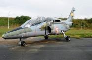 15-Alpha-Jet-E_E5